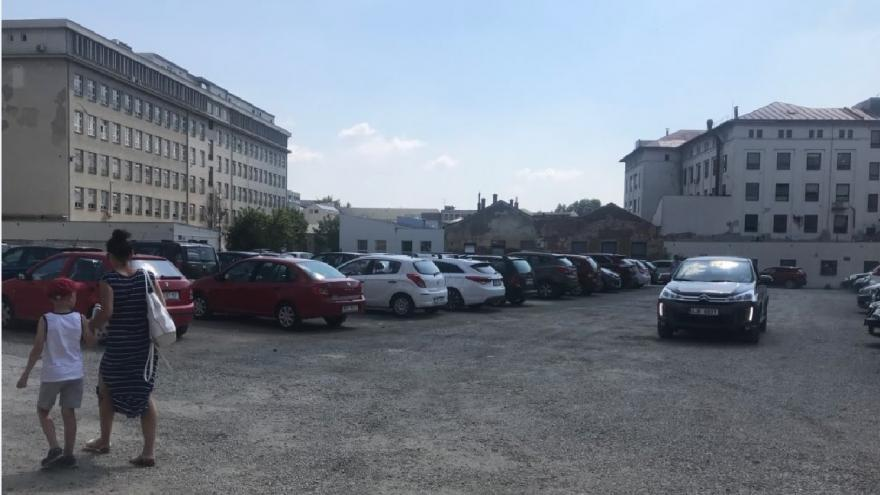 Video Události v regionech (Brno)