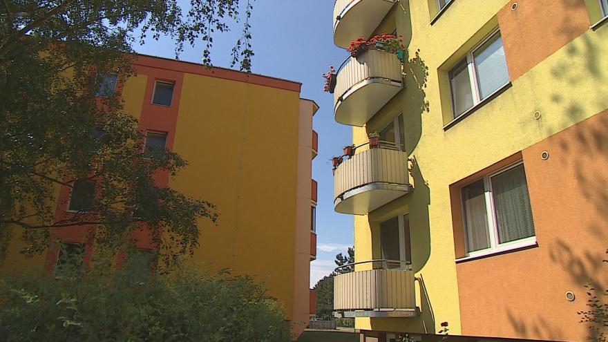 Video Brno plánuje vystavět nové družstevní byty