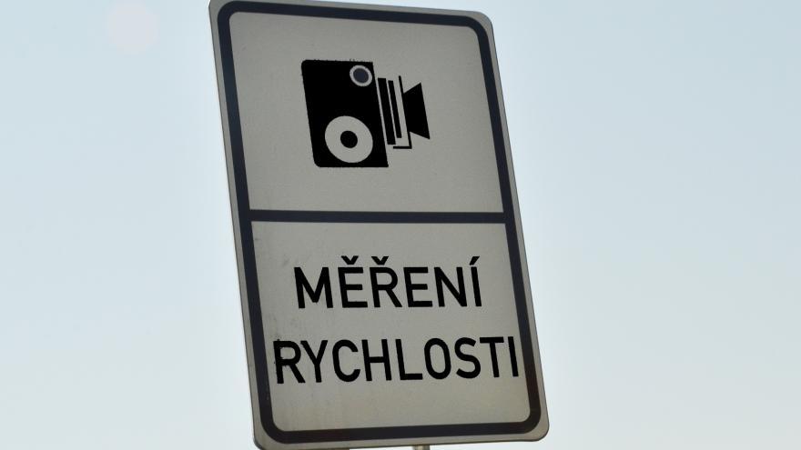 Video 90' ČT24 - Tvrdší tresty pro neukázněné řidiče
