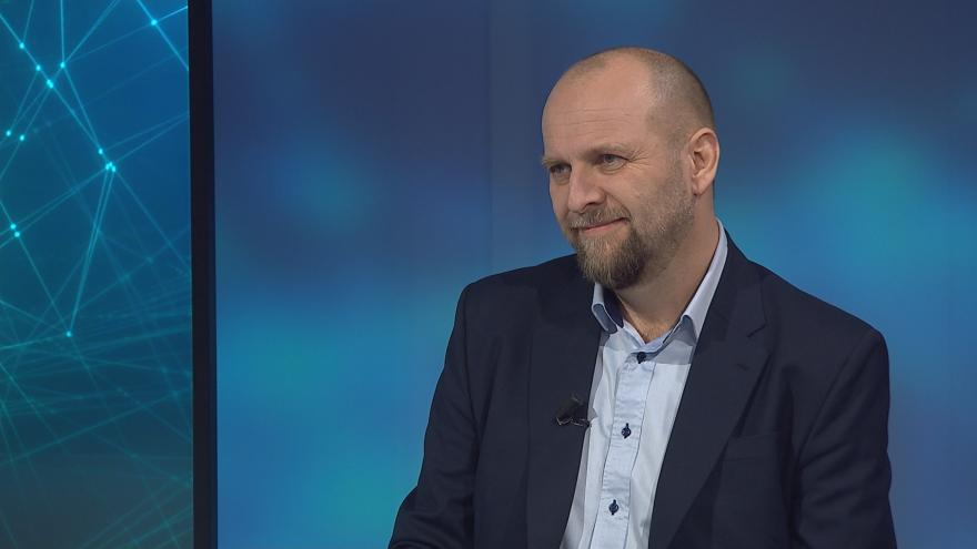 Video 90' ČT24 - 100 let Miroslava Zikmunda