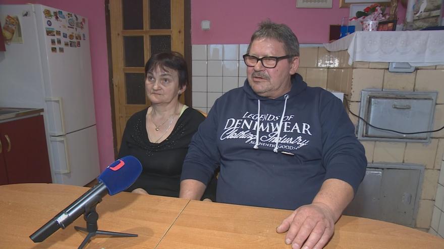 Video Kuciakovy rodiče nevěří v dopadení a potrestání vraha jejich syna