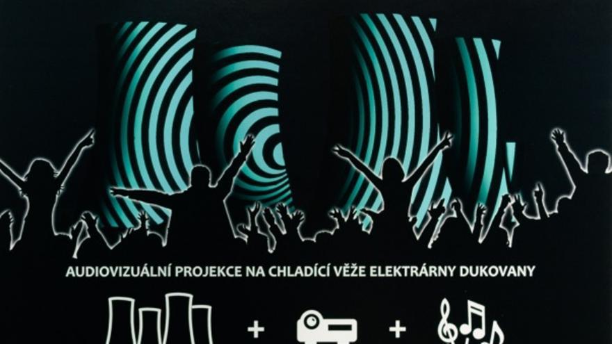 Video Jak vylepšit jadernou elektrárnu Dukovany navrhli studenti architektury