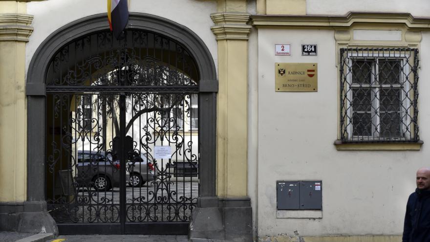 Video Koalice na Brně-střed pokračuje