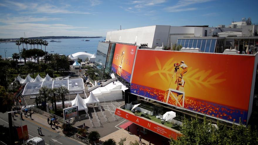 Video Cannes