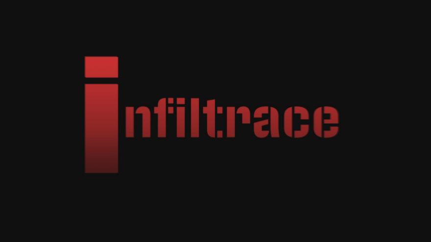 Video Infiltrace - Obchod s důvěrou