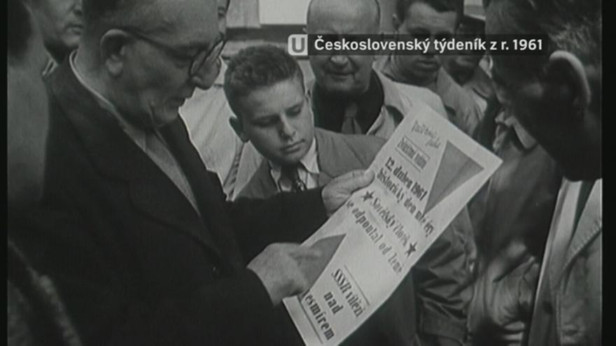 Video Tisk
