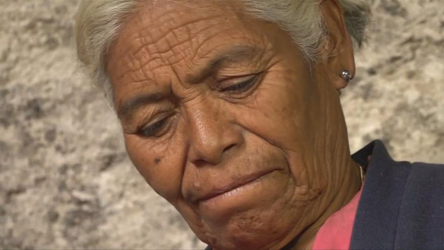 Video Mezinárodní den původního obyvatelstva. Jaké problémy domorodce trápí?