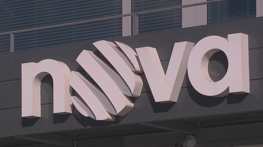Video Události, komentáře: Mediální obchod roku - PPF kupuje TV Nova