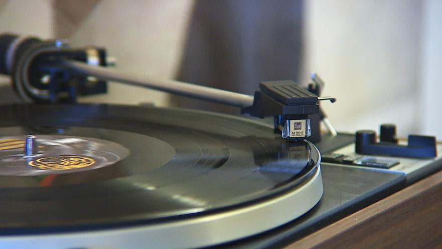 Video Indies Records slaví 30 let