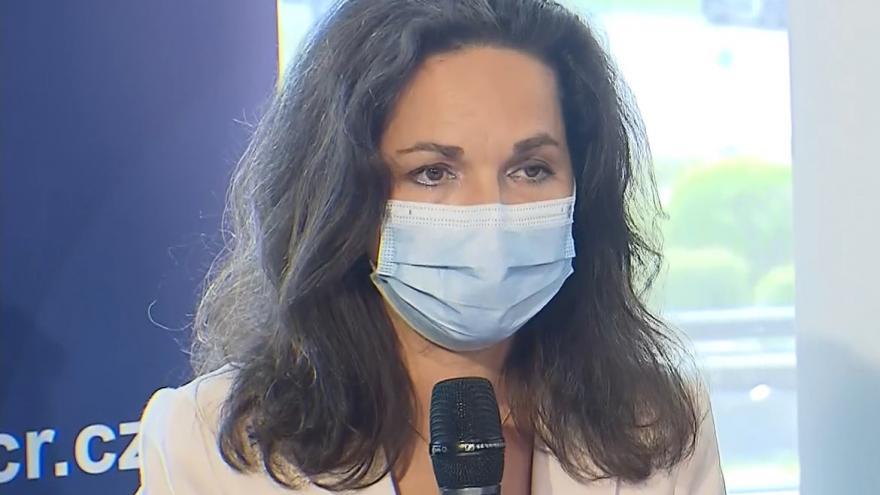 Video Brífink k dopadům pandemie koronaviru na rozpočty obcí a měst v ČR