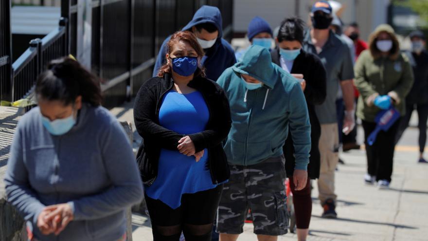 Video Události: Světové dění ohledně pandemie nového typu koronaviru
