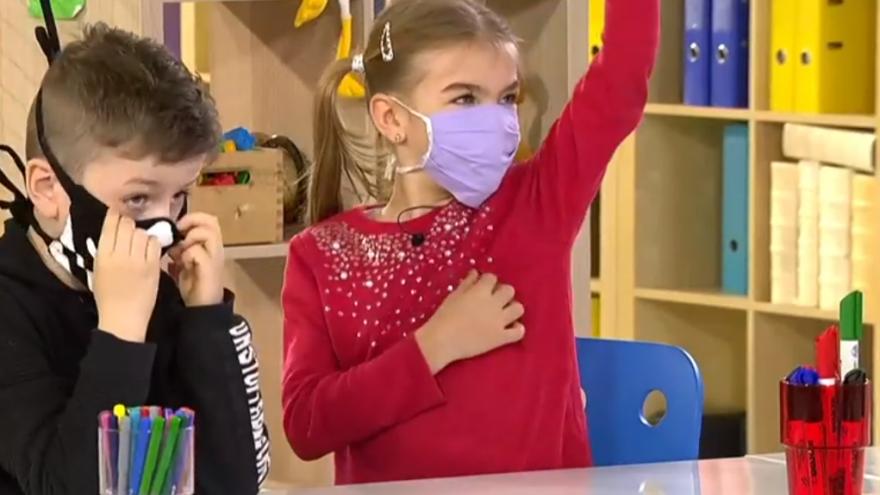 Video Uči-Telka EBU