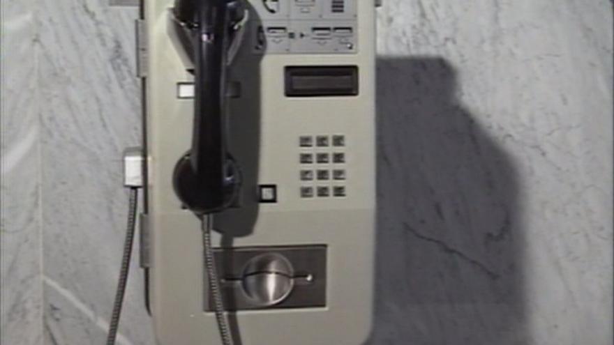 Video Žádosti o telefon