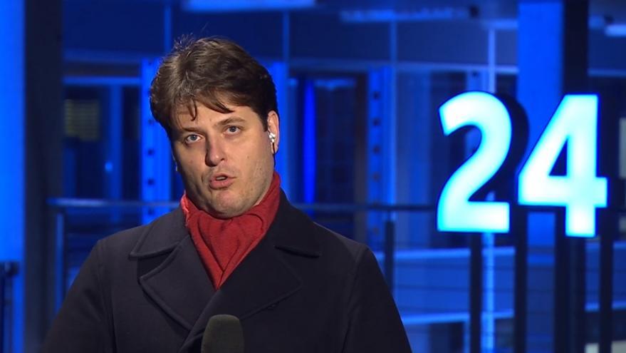 Video 90' ČT24 - Dopady rozhodnutí Ústavního soudu o volebním zákonu