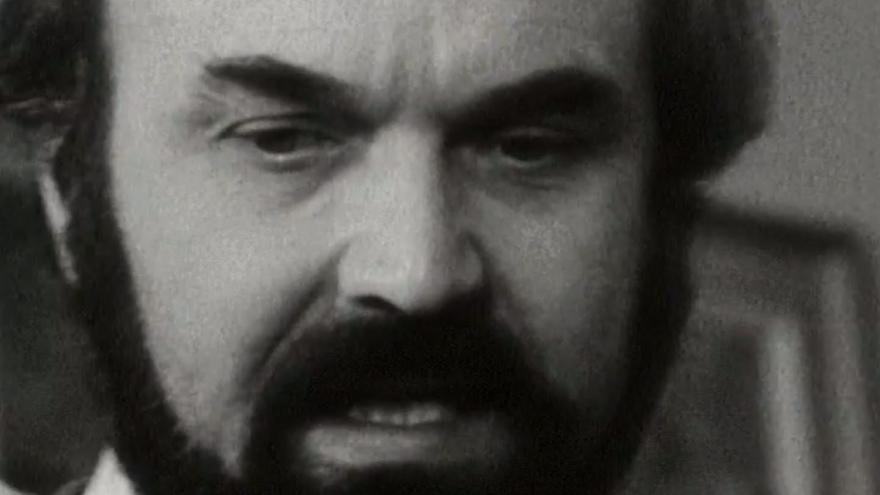 Video Televizní písničky a songy - Jaroslav Uhlíř