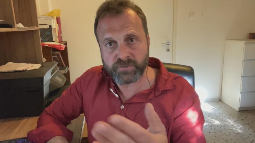 Video Q&A: Izrael po parlamentních volbách