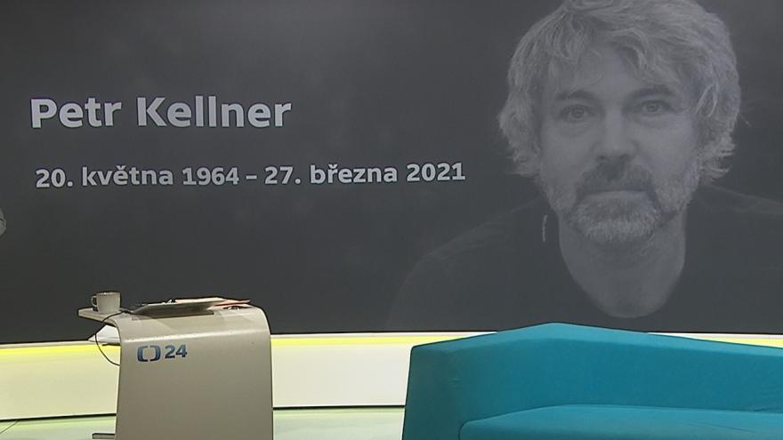 Video Studio 6: Při nehodě vrtulníku zahynul miliardář Petr Kellner