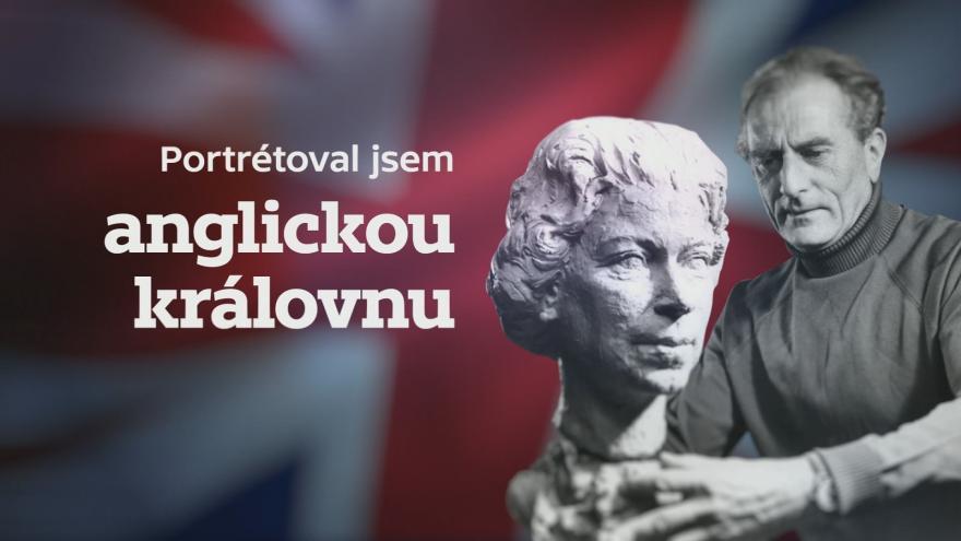 Video 90' ČT24 - Britská královská rodina a její postavení v dnešním světě