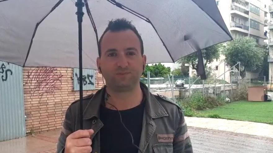 Video Spolupracovník ČT na Balkáně Thomas Kulidakis k bulharské stopě v kauze Vrbětice