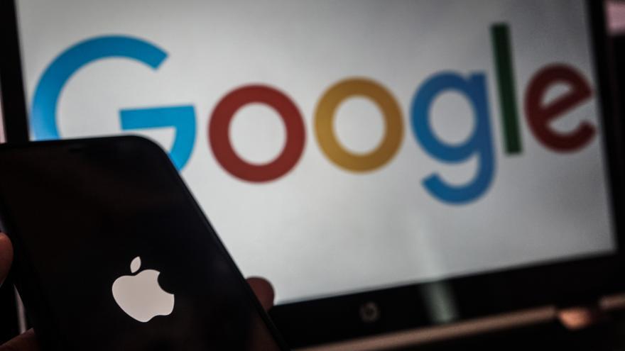 Video Události: Boj o digitální daň