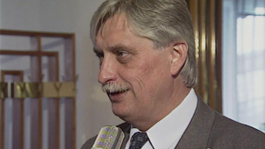 Video Příprava československo-německé smlouvy