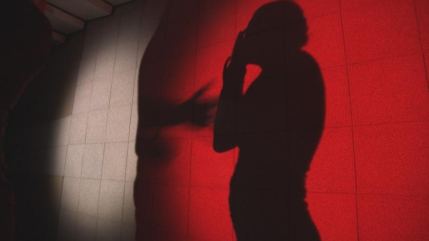 Video 168 hodin: Tresty za sexuální zločiny