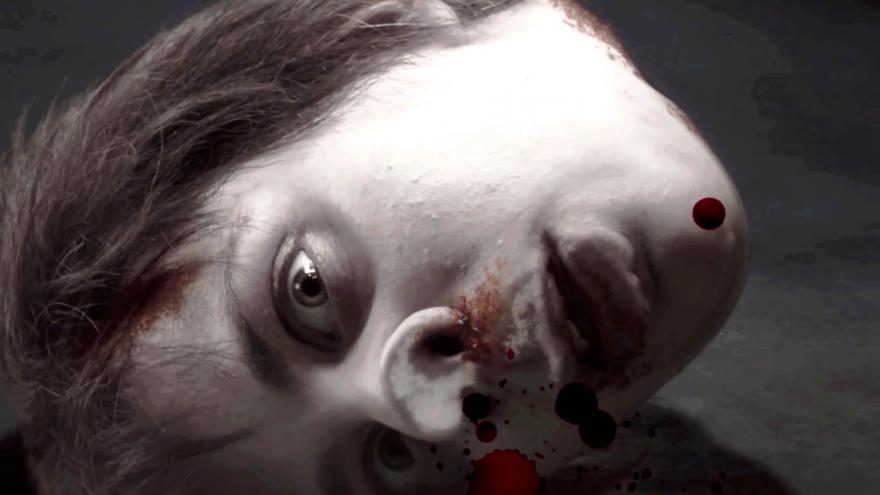 Video Ukázka z filmu 8 hlav šílenství