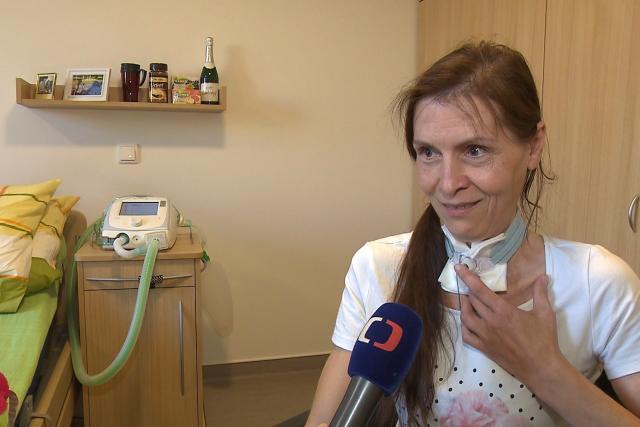 Renata Brázová