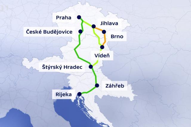 Cestování po koronavirové krizi do Chorvatska