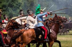 Bitva u Hradce Králové
