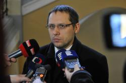 Petr Šereda