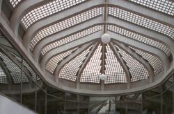 Palác U Stýblů
