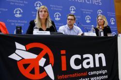 Organizace ICAN