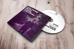 Luboš Soukup Quartet feat. Lionel Loueke / Země