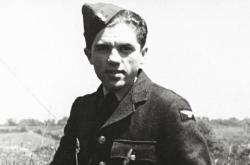 Emil Boček