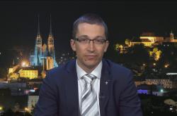 Stanislav Balík