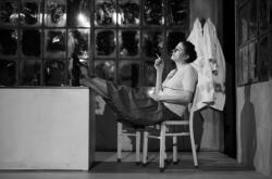 Snímek 51 (Divadlo v Celetné)