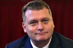 Pavel Krtek