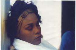 Z dokumentu Whitney