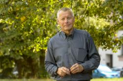 Petr Nedvědický (ANO)