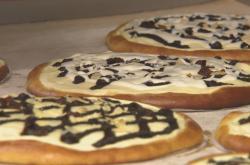 Krchlebské koláče