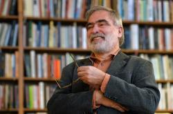 Jiří Gruntorád