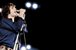 The Doors: Live at the Bowl '68 (digitální verze z roku 2018)