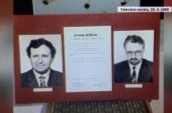 Volby v dubnu 1989