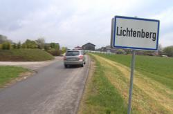 Češi míří pracovat za hranice