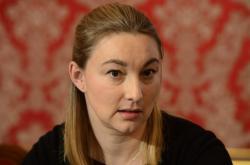 Kateřina Kalistová