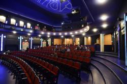 Městské divadlo Kladno