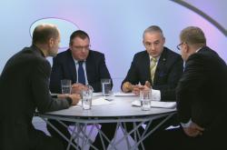 Diskuse o ekonomice v OVM