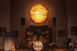 Beatles / Here Come The Sun