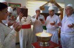 Zoroastrijci